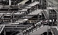 Kita Railway Station, Osaka (45899311222).jpg