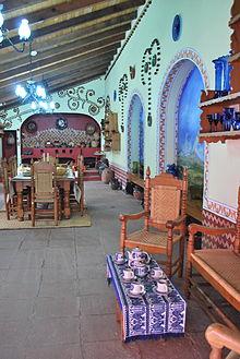 95b9c1f4bbef6 Artesanía y arte popular del Estado de México - Wikipedia