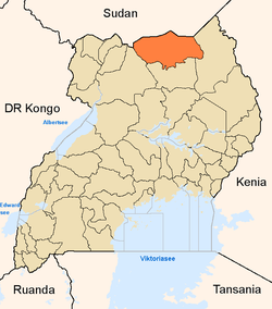 Kitgum District Uganda.png