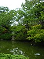 Kiyomizu-dera Garden.jpg