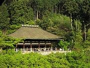 Kiyomizu-dera green hills.jpg