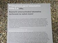 Kladno locomotive in NTM Prague - technical data.jpg
