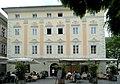 Klagenfurt Landhaushof Salzamt 17072008 26.jpg