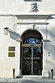 Klagenfurt Maria Loretto Schloss Sued-Portal 30092014 499.jpg