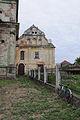 Klasztor dominikanow we Zolkwie 04.jpg