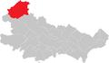 Klausen-Leopoldsdorf in BN.PNG