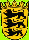 Kleines Landeswappen Baden-Wuerttemberg.png