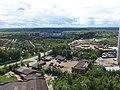 Klin, Moscow Oblast, Russia - panoramio (12).jpg
