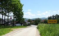 Klinja Vas Slovenia.JPG
