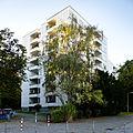 Klopstockstraße 30-32 - Alvar Aalto.jpg