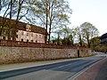 Kloster Bronnbach 052001-05.jpg
