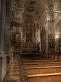 Kloster Holzen 4.jpg