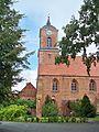 Kloster Neuendorf aussen.JPG