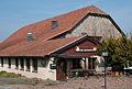 Kloster Oelinghausen 8.jpg