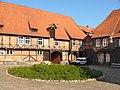Kloster lüne03.jpg