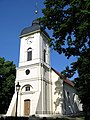Klosterfelde Kirche 04.jpg