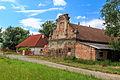 Kněžice u Ronova nad Doubravou čp. 21.jpg