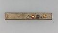 Knife Handle (Kozuka) MET 36.120.255 001AA2015.jpg