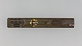 Knife Handle (Kozuka) MET 36.120.266 001AA2015.jpg