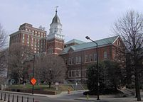Knox-county-courthouse-tn3.jpg