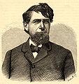 Knute Nelson print abt 1882.jpg