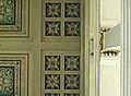 Kościół Św. Antoniego Nowa Sól 10.jpg