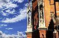 Kościół św. Józefa 4 - Rynek Podgórski - Kraków.jpg