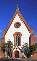 Kościół św. Jakuba w Raciborzu 12.JPG