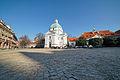Kościół św. Kazimierza w Warszawie.jpg