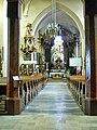 Kożuchów-04-kościół-NMP-wnętrze.jpg