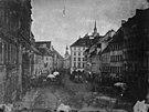 Kobell und Steinheil - Neuhauser Straße - München - 1839.jpg