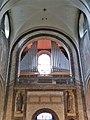 Koblenz-Arenberg, St- Nikolaus (Wagenbach-Orgel) (4).jpg