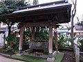Kodaira Sinmeigu-5.jpg