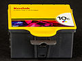 Kodak Color Ink Cartridge 10C-9894.jpg