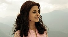 Koel Mullick Bengali film actress.jpg