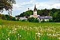 Koettmannsdorf Sankt Gandolf 12052011 444.jpg