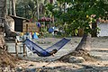 Koh Mak, Thailand - panoramio.jpg