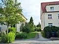 Kohlbergstraße Pirna - panoramio (8).jpg