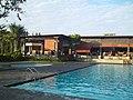 Kolam renang hotel grand lembang - panoramio.jpg