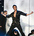 Koldun Eurovision 2007 (cropped).jpg