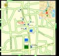 Kolkata Seagull Arts Location.png