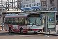 Komatsu Bus Airport Route Bus.jpg