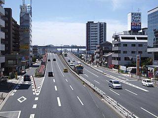 Komatsugawa-Bridge Eastside.jpg