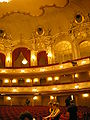 Komische Oper Berlin interior Oct 2007 048.jpg