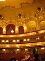 Komische Oper Berlin interior Oct 2007 048.jpg