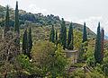 Kompleksi i Xhermëhallës i Delvinës.jpg