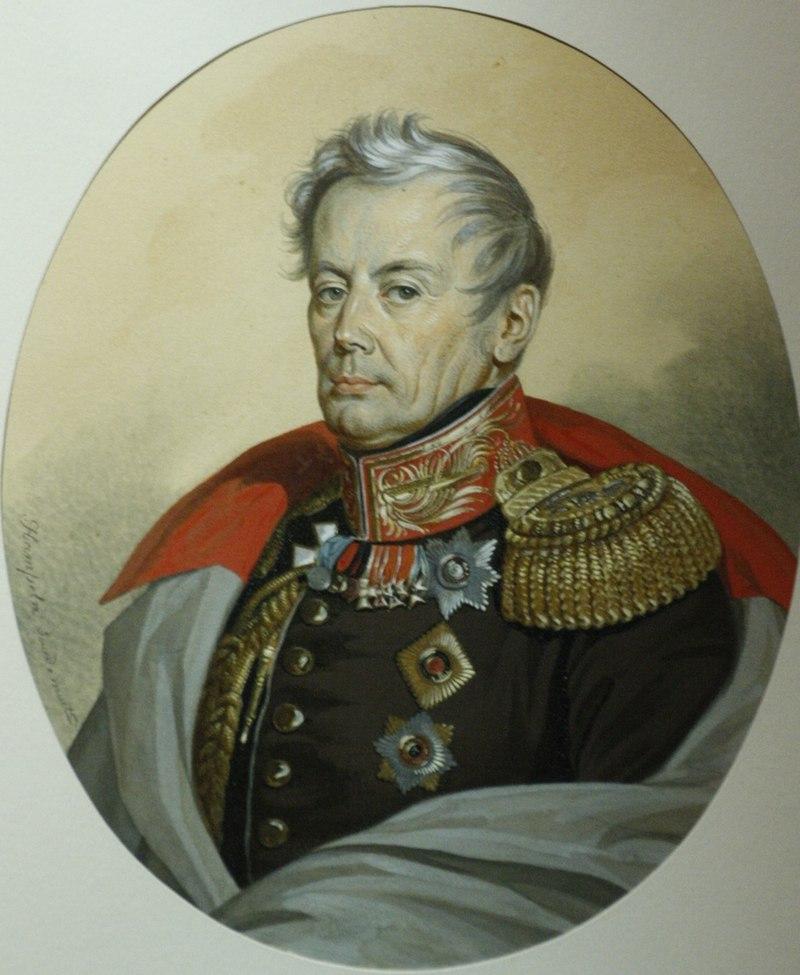 Коновницын Петр Петрович (К. Гампельн по А. Варнеку) .jpg