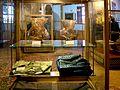 Konya, Mevlana Múzeum.jpg