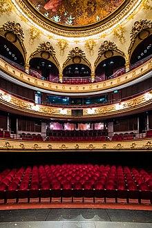 Konzert Theater Bern – Wikipedia