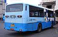 Korea-Daewoo 2003 BM090 Royal Midi 11-09041.JPG